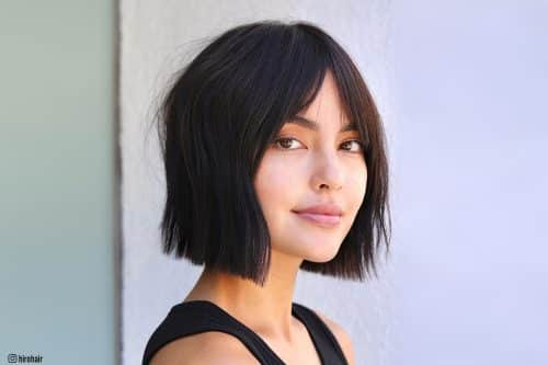 15 hottest haircuts for december 2020