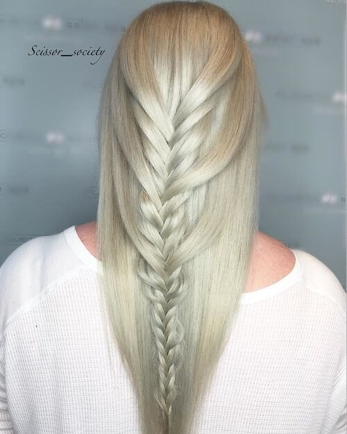 icy-platinum-hair