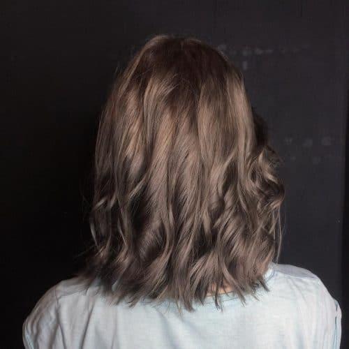 Illuminated Surfwaves hairstyle