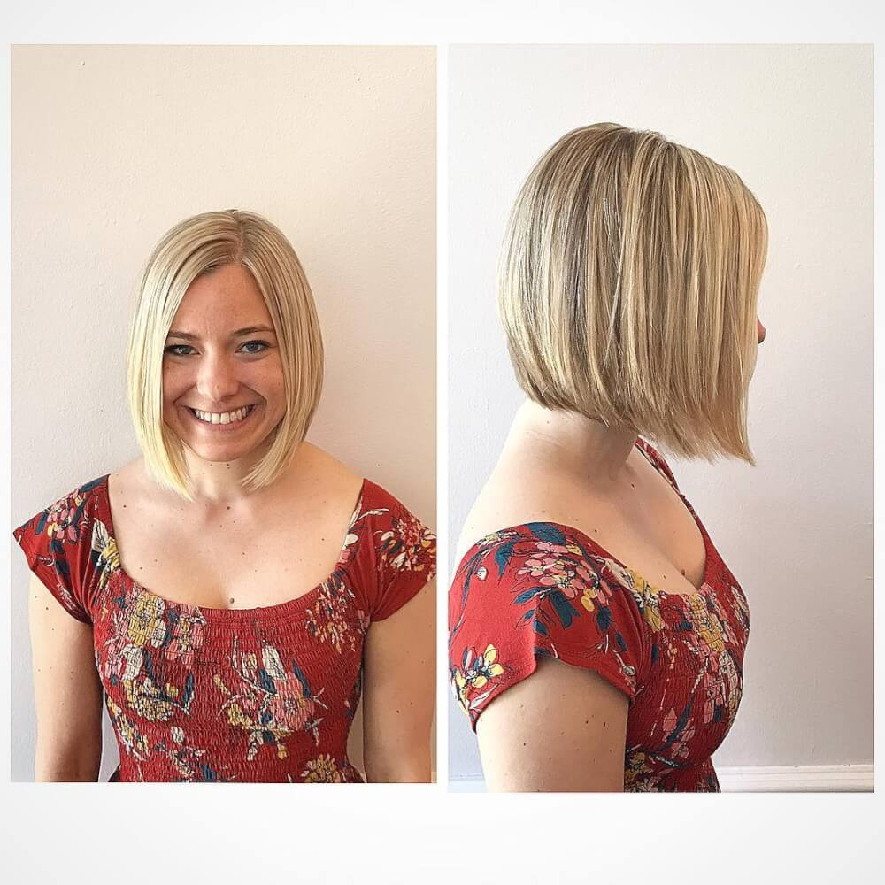 40 Cute Short Haircuts For Short Hair Updated For 2018