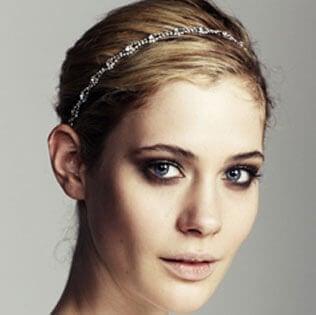 behr headband