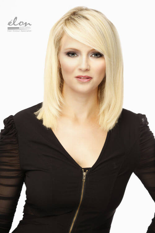 layered-blonde-bob-2