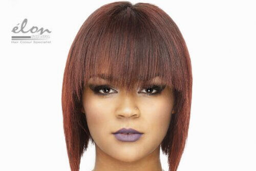 29 Layered Bob Hairstyles So Hot We Want To Try All Of Them