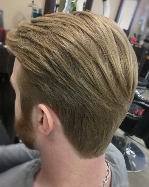 29 Best Medium Length Hairstyles For Men In 2020