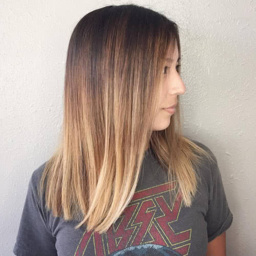 33 Light Brown Hair Colors That Will Take Your Breath Away