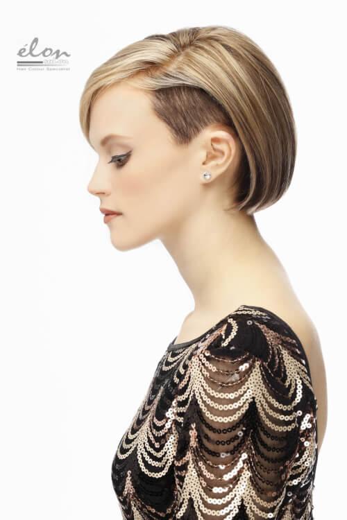 medium-undercut-haircut-for-fall-side