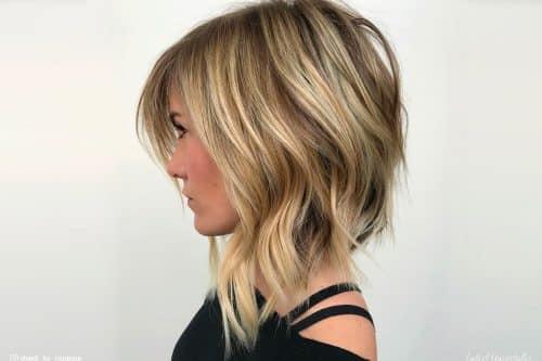 2019\u0027s Best Bob Hairstyles \u0026 Haircuts for Women