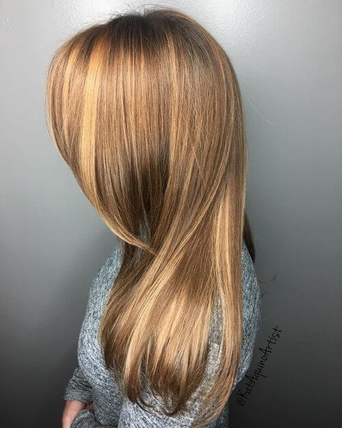 long-balayage-hair