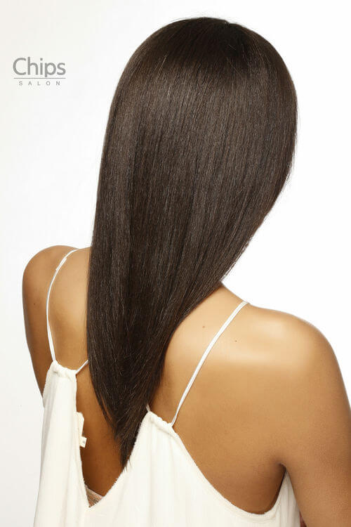 long-black-hair-back-view-2