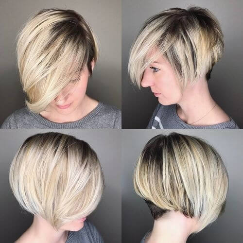 long-blonde-bob