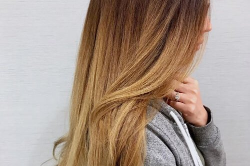 2018's Best Hair Color Ideas Are Right Here - photo #14