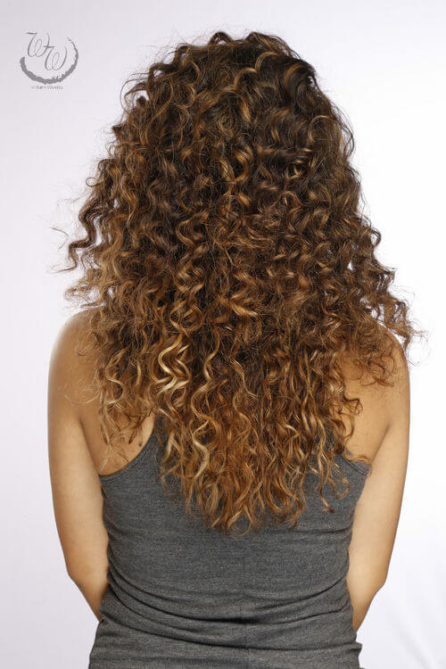 long-curly-hair-back-view