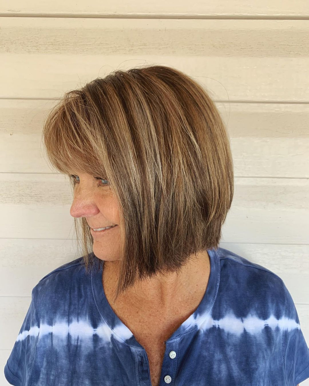 Christmas Hairstyles Over 40 2021 42 Sexiest Short Hairstyles For Women Over 40 In 2021