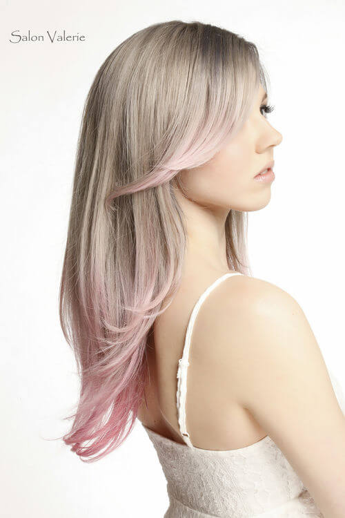 long-pink-highlights-2