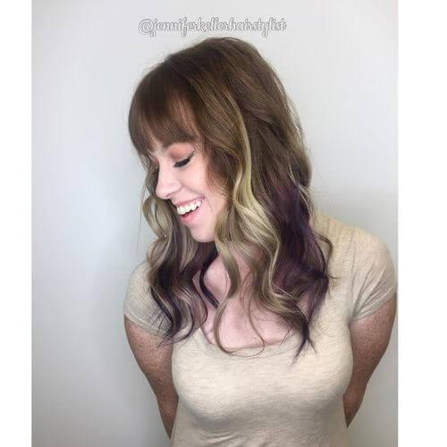 long-wavy-hair