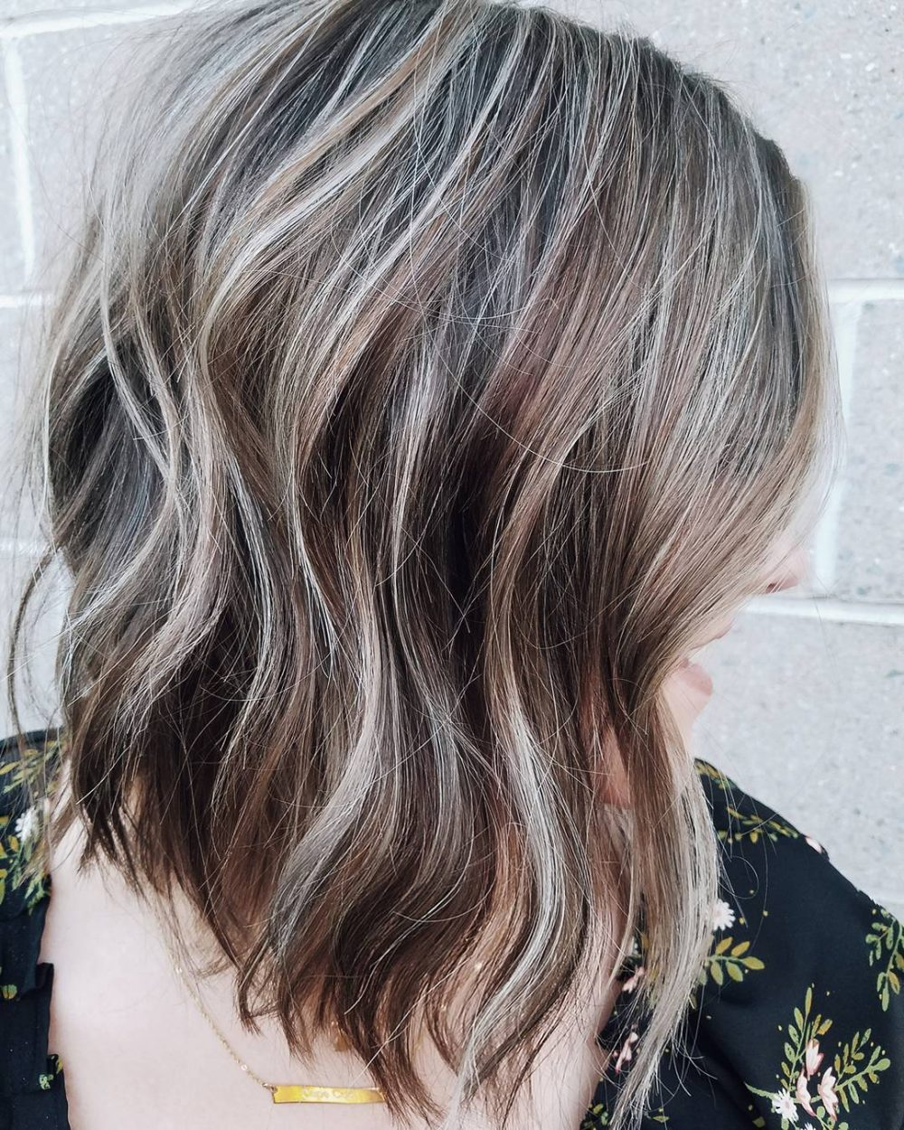 Aline Haircuts For Thin Hair Hair Color Ideas And Styles For 2018