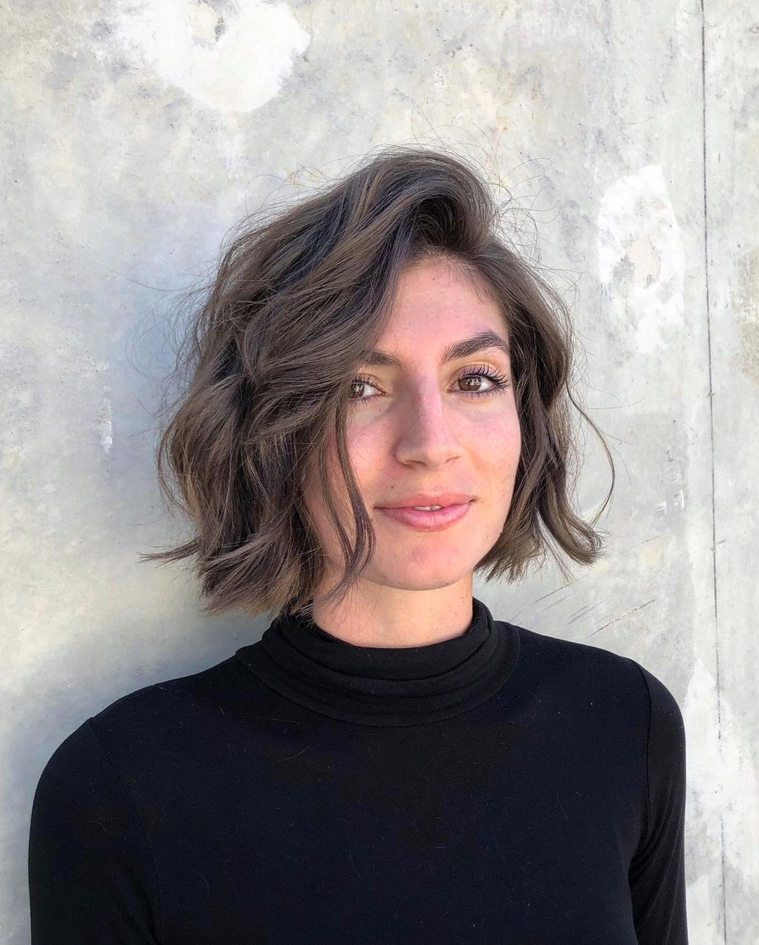2 Best Short Hairstyles for Thin Hair to Look Fuller
