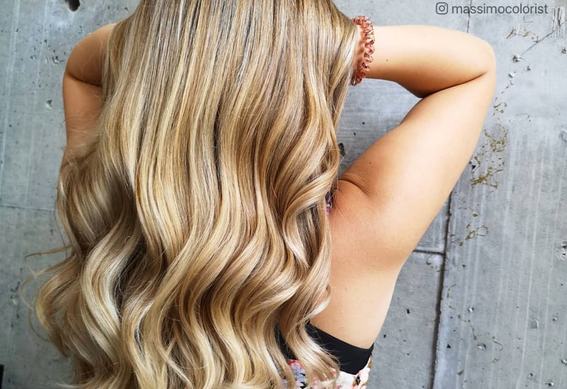 29 Lowlights In 2019 That Will Inspire Your Next Hair Color