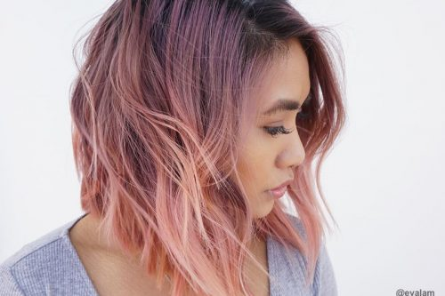 Best Medium Length Hairstyles For Women In 2019