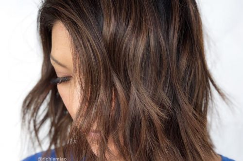 Best Medium Length Hairstyles for Women in 2020