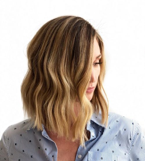 27 Angled Bob Hairstyles Trending Right Right Now For 2020