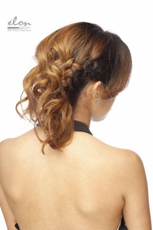 medium-length-with-curls-2