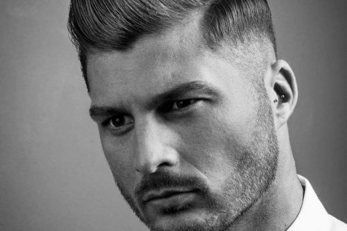 101 Best Men S Haircuts Hairstyles For Men 2019 Guide: 2019's Best Mens Hairstyles & Haircuts
