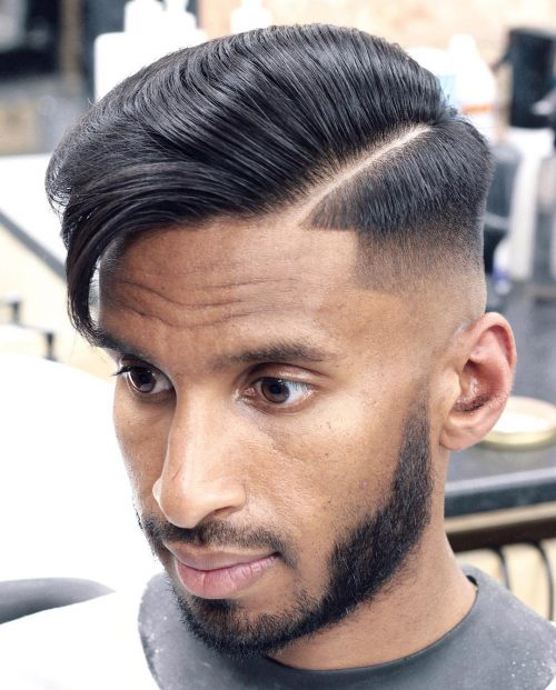 29 Best Medium Length Hairstyles For Men In 2021