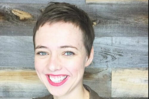 28 cute pixie cut ideas trending this year updated for 2017 here are 28 pixie cut ideas we love for 2017 urmus Image collections