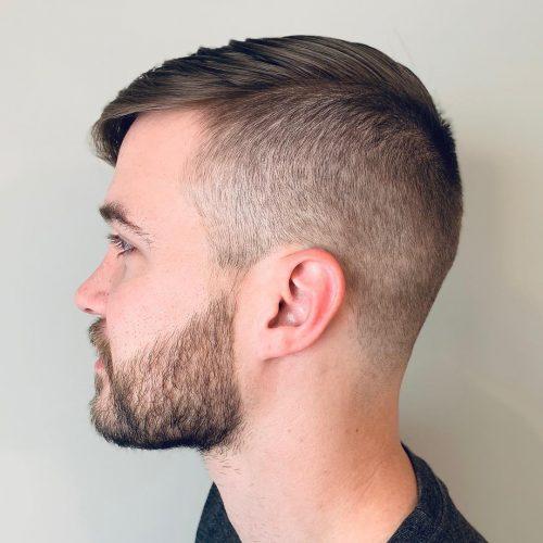 Latest,Hairstyles.com