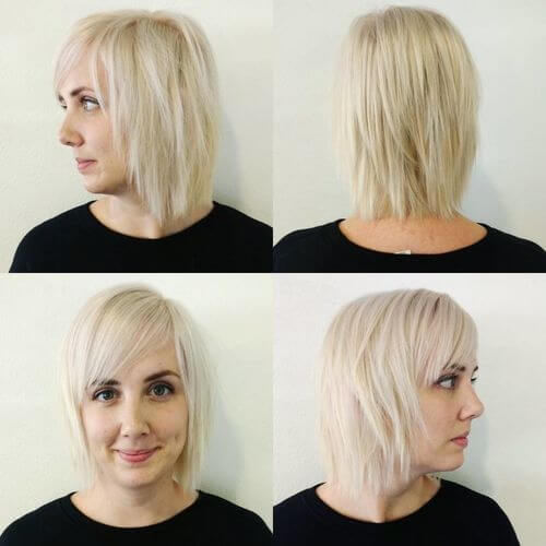 multiple-views-of-blonde-hair