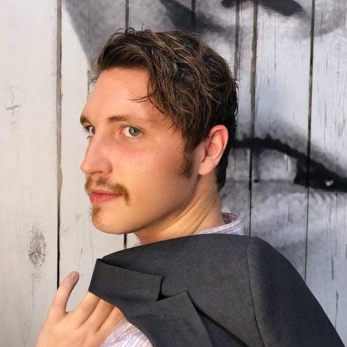 29 Best Medium Length Hairstyles For Men In 2020
