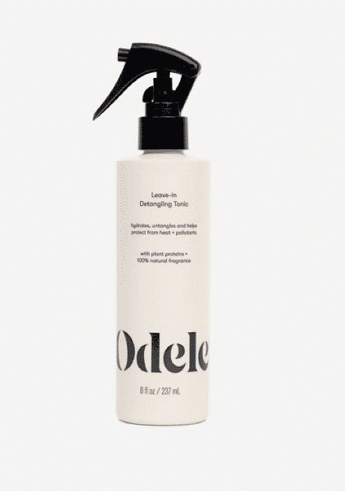 Odele Leave-In Detangling Tonic