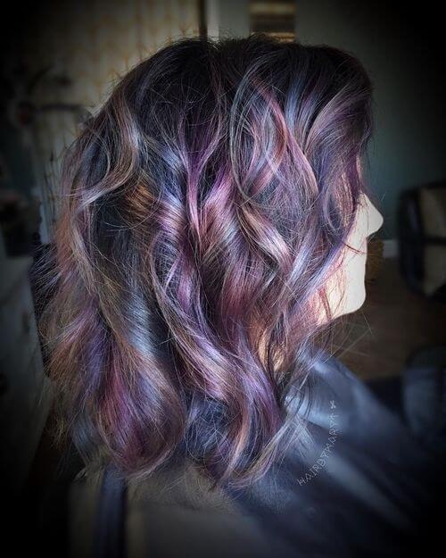 pastel-rainbow