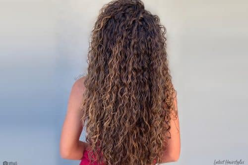 18 Greatest Long Hairstyles For Women With Long Hair In 2020