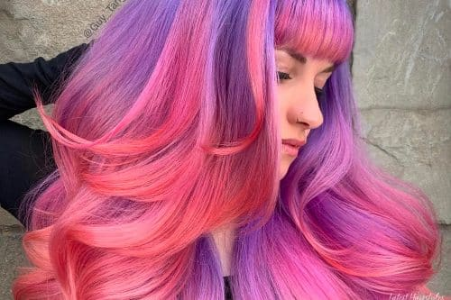 2020 S Best Hair Color Ideas Are Right Here