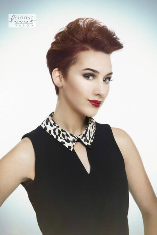 pixie-cut-red-hair-color