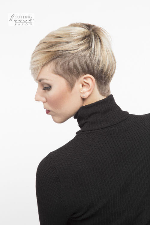 pixie-cut-side-view