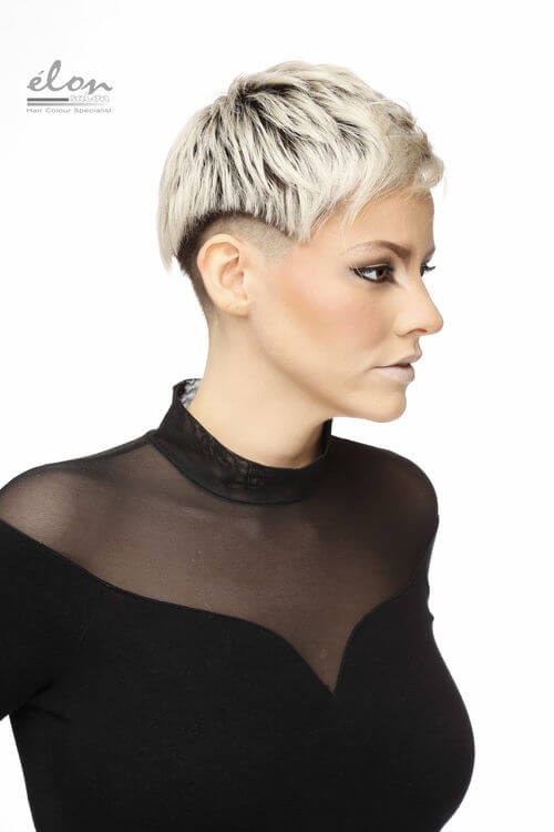 pixie-cut-with-shaved-sides