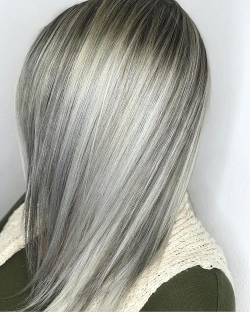 33 Best Platinum Blonde Hair Colors For 2021
