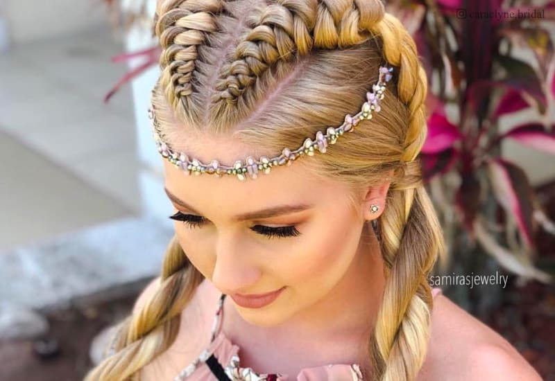 princess style hair princess hairstyles the 25 most charming ideas for 2018 1516