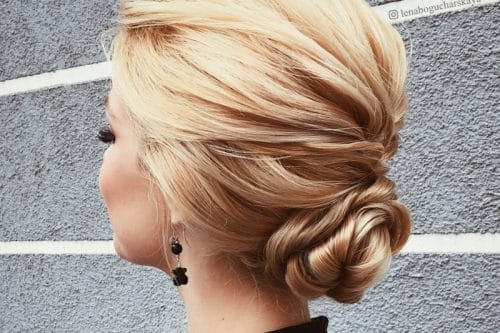 Hottest Hair Trends for Women for 2019