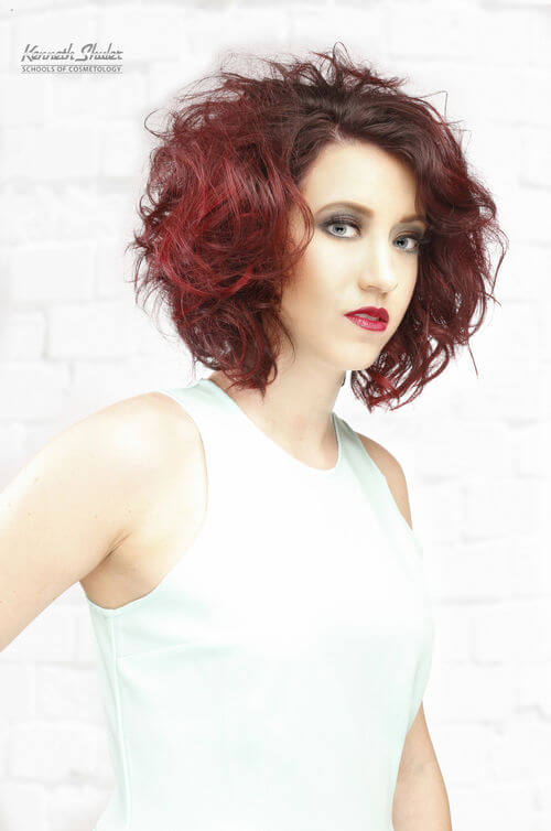 red-wavy-hair-with-frizz