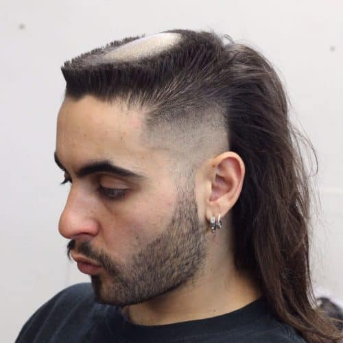 14 Coolest Flat Top Haircuts For Men In 2021 How To Style
