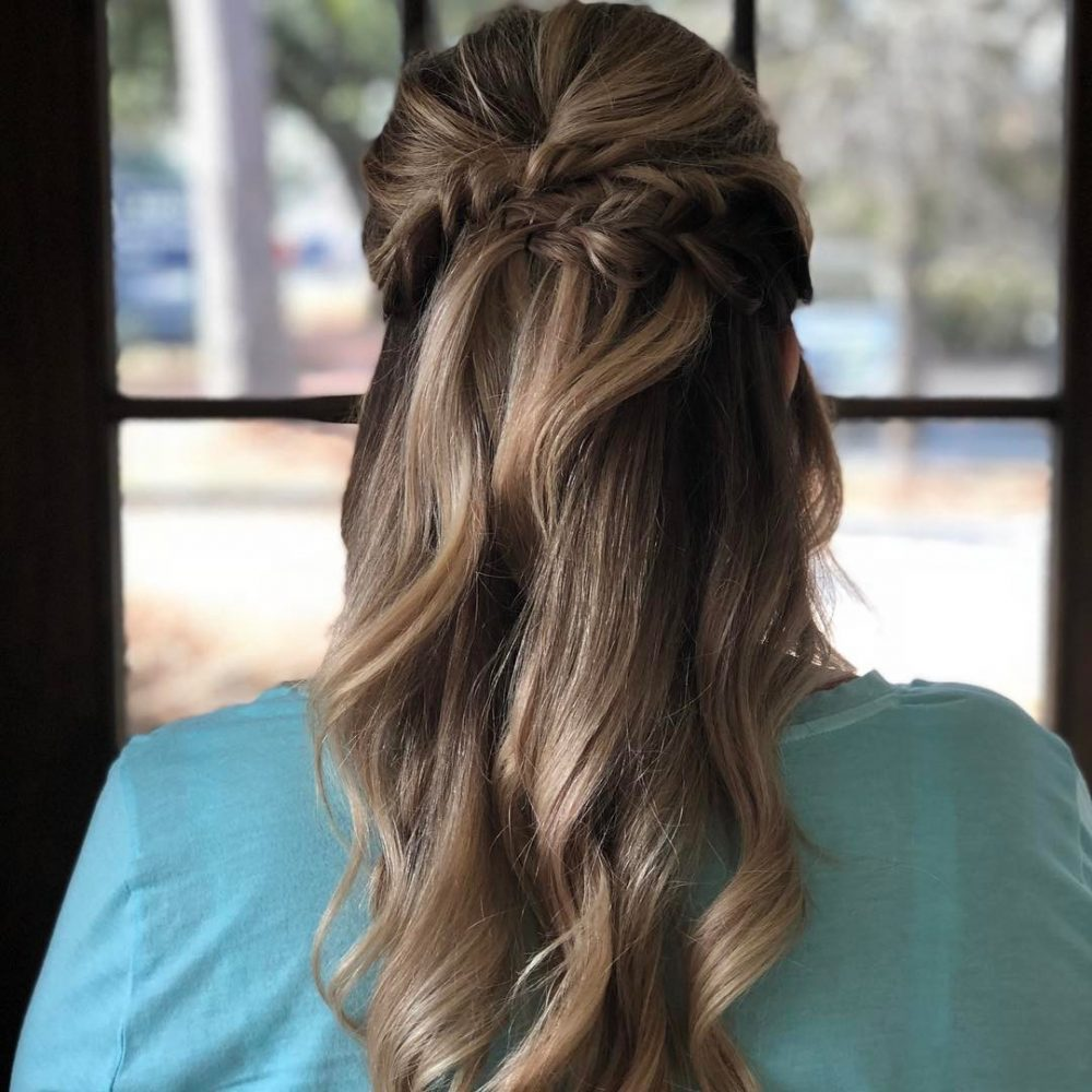 Princess Hairstyles Www Pixshark Com Images Galleries