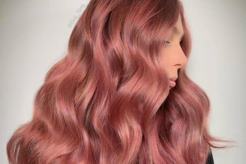 2019 S Best Hair Color Ideas Are Right Here