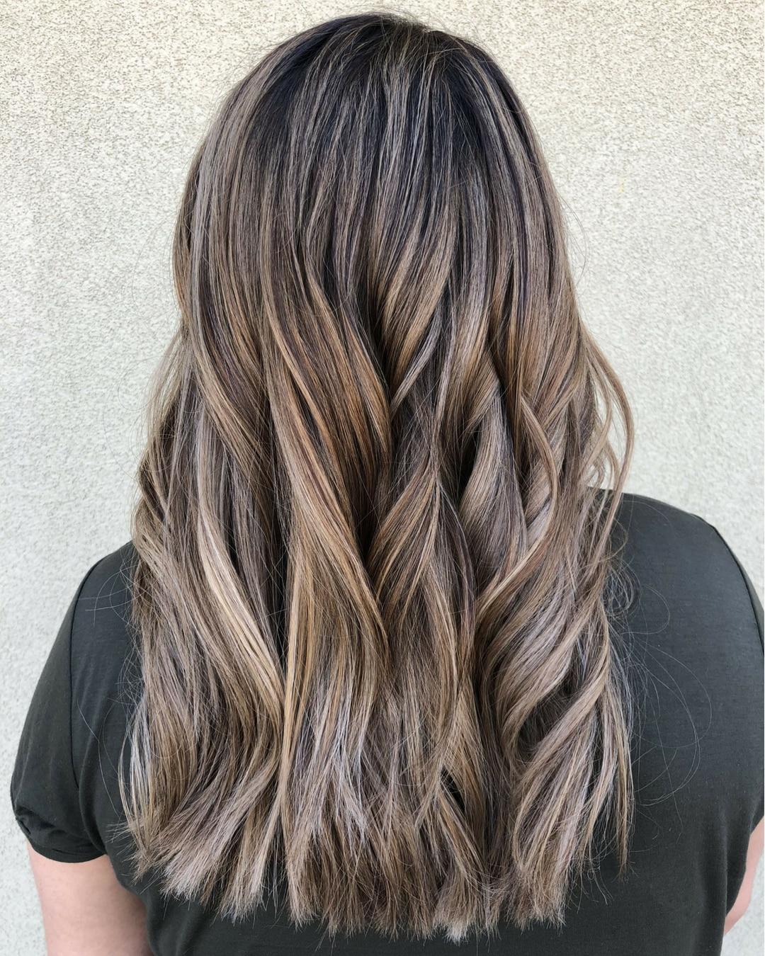 Best Hairstyles for Women in 2018 - 100+ Trending Ideas