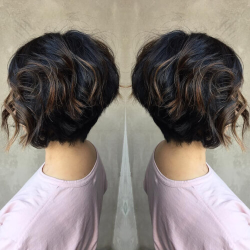 Incredible 26 New Short Haircuts For Women Short Hairstyles Gunalazisus
