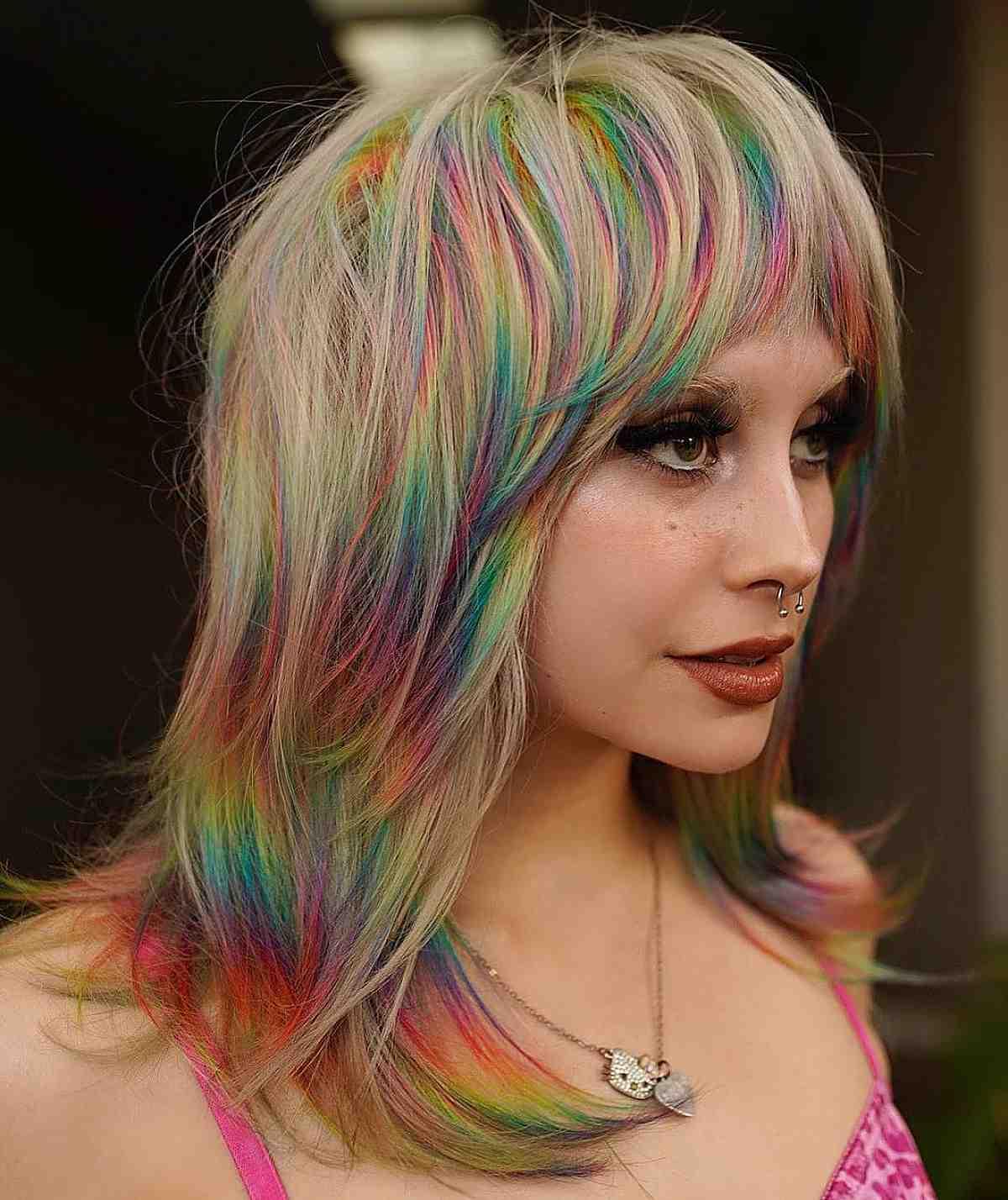 sexy-rainbow-hair