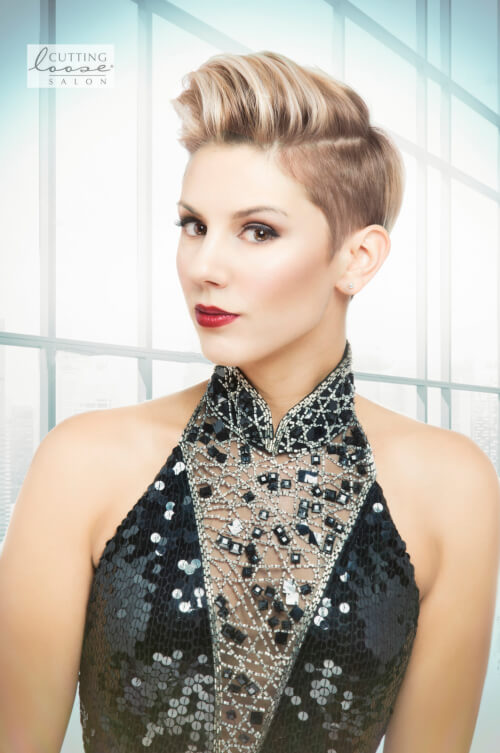 shaved-sides-with-long-top